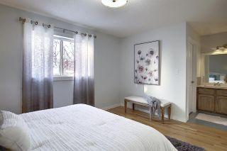 Photo 26: : Devon House for sale : MLS®# E4229226