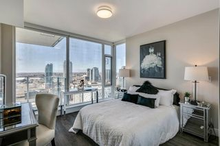 Photo 27: 2606 510 6 Avenue SE in Calgary: Downtown East Village Apartment for sale : MLS®# A1131601