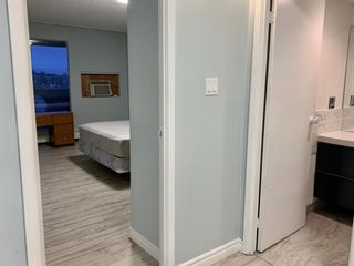 Photo 11: 1502 221 6 Avenue SE in Calgary: Downtown Commercial Core Apartment for sale : MLS®# A1080432