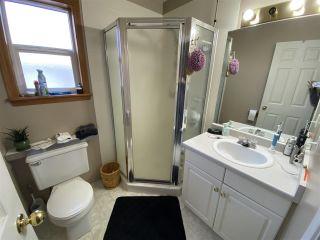 "Photo 13: 1467 OLIVE Street: Pemberton House for sale in ""The Glen"" : MLS®# R2558581"