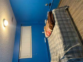 Photo 19: 12479 96 AVENUE Avenue in Surrey: Cedar Hills House for sale (North Surrey)  : MLS®# R2555563