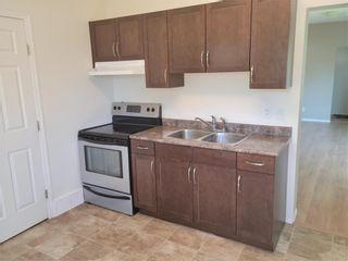 Photo 8: 218 Yale Avenue East in Winnipeg: West Transcona Residential for sale (3L)  : MLS®# 202122243