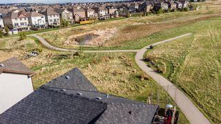 Photo 36: 74 Windcreek Terrace SW: Airdrie Detached for sale : MLS®# A1103759