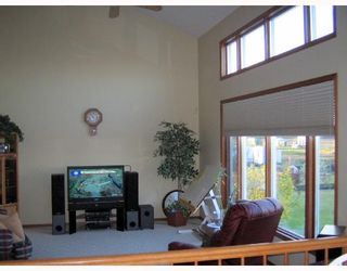 Photo 5: 199 CORUNNA Avenue in WINNIPEG: Middlechurch / Rivercrest Residential for sale (Winnipeg area)  : MLS®# 2820396