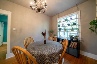 Photo 10: 39 ESSEX Avenue in Winnipeg: St Vital Residential for sale (2D)  : MLS®# 202120857