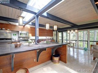 Photo 6: 4513 Edgewood Pl in VICTORIA: SE Broadmead House for sale (Saanich East)  : MLS®# 757832