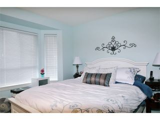 """Photo 5: 96 2418 AVON Place in Port Coquitlam: Riverwood Townhouse for sale in """"LINKS"""" : MLS®# V986103"""