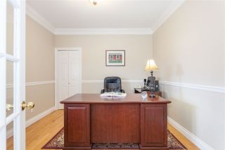 Photo 6: 3749 CLINTON Street in Burnaby: Suncrest House for sale (Burnaby South)  : MLS®# R2445399