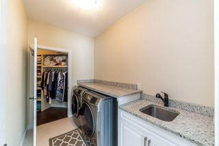 Photo 23: 80 ENCHANTED Way N: St. Albert House for sale : MLS®# E4251786
