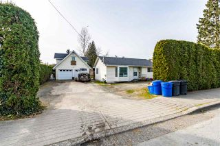 Photo 4: 8585 BROADWAY Street in Chilliwack: Chilliwack E Young-Yale House for sale : MLS®# R2551791