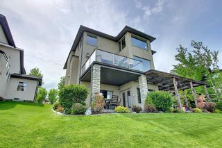 Photo 48: 136 STONEMERE Point: Chestermere Detached for sale : MLS®# A1068880