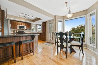 Photo 9: 60 Patterson Rise SW in Calgary: Patterson Detached for sale : MLS®# A1150518