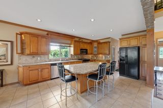 Photo 19: 640 LINTON Street in Coquitlam: Central Coquitlam House for sale : MLS®# R2617480