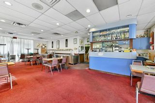Photo 10: 90 W Gorge Rd in : SW Gorge Business for sale (Saanich West)  : MLS®# 879521