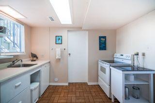 "Photo 14: 2023 HYANNIS Drive in North Vancouver: Blueridge NV House for sale in ""BLUERIDGE"" : MLS®# R2356994"