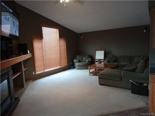 Photo 2: 107 Princewood Road in WINNIPEG: River Heights / Tuxedo / Linden Woods Residential for sale (South Winnipeg)  : MLS®# 1601395