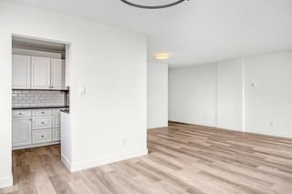 """Photo 6: 602 555 13TH Street in West Vancouver: Ambleside Condo for sale in """"Parkview Tower"""" : MLS®# R2591650"""