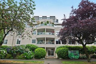Photo 1: PH2 950 BIDWELL Street in Vancouver: West End VW Condo for sale (Vancouver West)  : MLS®# V1080593