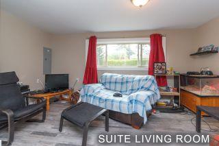 Photo 22: 2766 Scafe Rd in Langford: La Langford Proper House for sale : MLS®# 844095