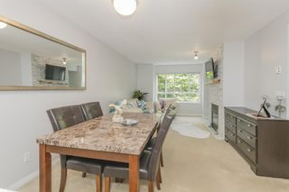 Photo 6: 217 333 E 1ST Street in North Vancouver: Lower Lonsdale Condo for sale : MLS®# R2603205