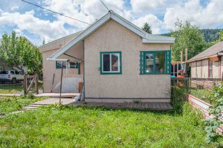 Photo 1: 3736 BROADWAY Avenue in Smithers: Smithers - Town House for sale (Smithers And Area (Zone 54))  : MLS®# R2186355