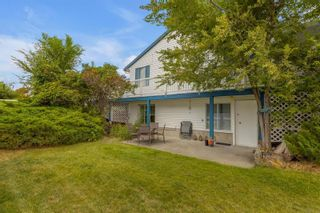 Photo 39: 800 Montigny Road, in West Kelowna: House for sale : MLS®# 10239470