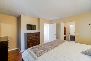 Photo 26: 19027 117A Avenue in Pitt Meadows: Central Meadows House for sale : MLS®# R2415432