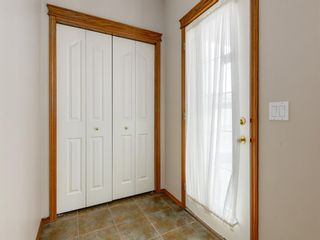Photo 38: 51 KINCORA Park NW in Calgary: Kincora Detached for sale : MLS®# A1027071