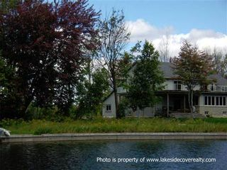 Photo 14: 41 Paradise Boulevard in Ramara: Rural Ramara Property for sale : MLS®# X3180719