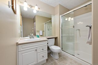 Photo 8: 2102 Robert Lang Dr in : CV Courtenay City House for sale (Comox Valley)  : MLS®# 877668