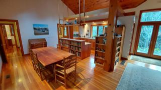 Photo 4: 127 Central Ave in : GI Salt Spring House for sale (Gulf Islands)  : MLS®# 865634