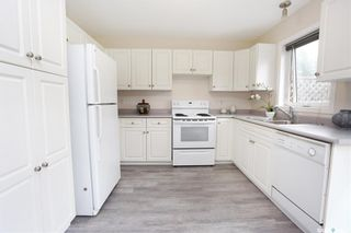 Photo 14: 131B 113th Street West in Saskatoon: Sutherland Residential for sale : MLS®# SK778904