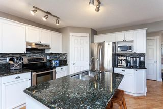 Photo 7: 544 Cougar Ridge Drive SW in Calgary: Cougar Ridge Detached for sale : MLS®# A1087689