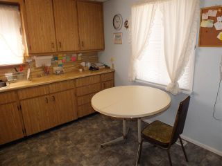 Photo 7: 515 COMMISSION Street in Hope: Hope Center House for sale : MLS®# R2478226
