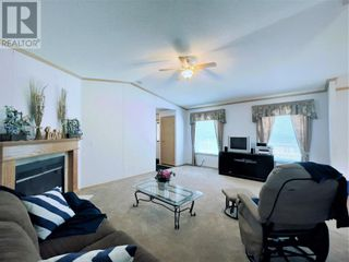 Photo 3: 71, 73509 105 Range in Rural Big Lakes County: Condo for sale : MLS®# A1124743