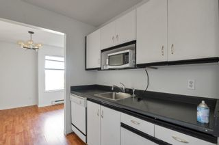Photo 3: 201 585 Dogwood St in : CR Campbell River Central Condo for sale (Campbell River)  : MLS®# 879500