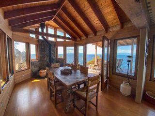 Photo 18: WEST TRAIL ISLAND in Halfmoon Bay: Sechelt District House  (Sunshine Coast)  : MLS®# R2498445