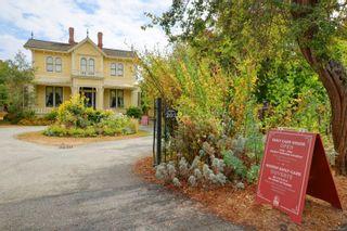 Photo 29: 646 Niagara St in : Vi James Bay House for sale (Victoria)  : MLS®# 885967