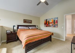 Photo 23: 2015 6 Avenue NW in Calgary: West Hillhurst Semi Detached for sale : MLS®# A1105815