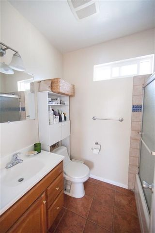 Photo 6: NORTH PARK Property for sale: 3744 29th St in San Diego