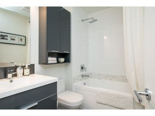"""Photo 22: 209 16380 64 Avenue in Surrey: Cloverdale BC Condo for sale in """"The Ridge at Bose Farms"""" (Cloverdale)  : MLS®# R2589170"""