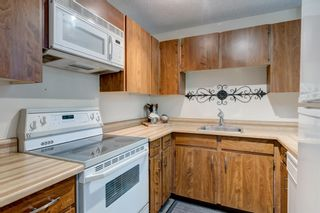 Photo 4: 2135 70 Glamis Drive SW in Calgary: Glamorgan Apartment for sale : MLS®# A1118872