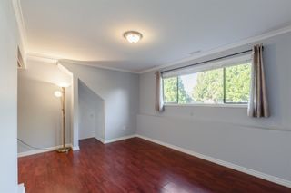 Photo 12: 26456 30A Avenue in Langley: Aldergrove Langley House for sale : MLS®# R2413273