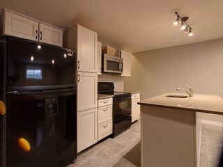 Photo 27: 311 Griesbach School Road in Edmonton: Zone 27 House for sale : MLS®# E4236512