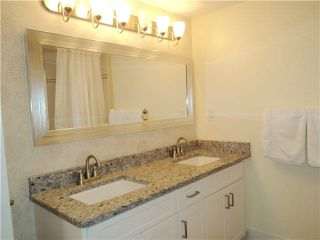 "Photo 13: 305 2960 PRINCESS Crescent in Coquitlam: Canyon Springs Condo for sale in ""THE JEFFERSON"" : MLS®# V1141553"