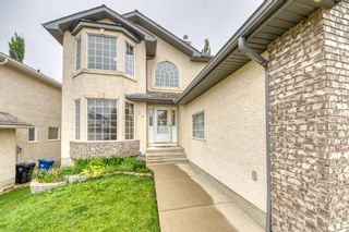 Photo 35: 16 Hampstead Manor NW in Calgary: Hamptons Detached for sale : MLS®# A1132111