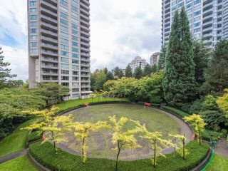 """Photo 7: 302 6070 MCMURRAY Avenue in Burnaby: Forest Glen BS Condo for sale in """"LA MIRAGE"""" (Burnaby South)  : MLS®# R2109764"""