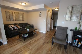 """Photo 8: 103 15258 105 Avenue in Surrey: Guildford Townhouse for sale in """"GEORGIAN GARDENS"""" (North Surrey)  : MLS®# R2369939"""