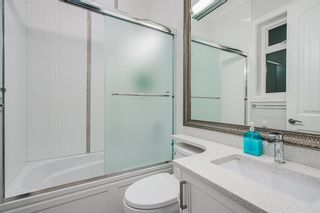 Photo 8: 1008 E 64TH Avenue in Vancouver: South Vancouver House for sale (Vancouver East)  : MLS®# R2600101