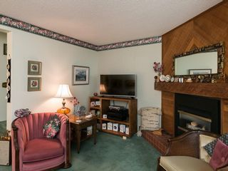 Photo 9: 43 310 BROOKMERE Road SW in Calgary: Braeside House for sale : MLS®# C4128783